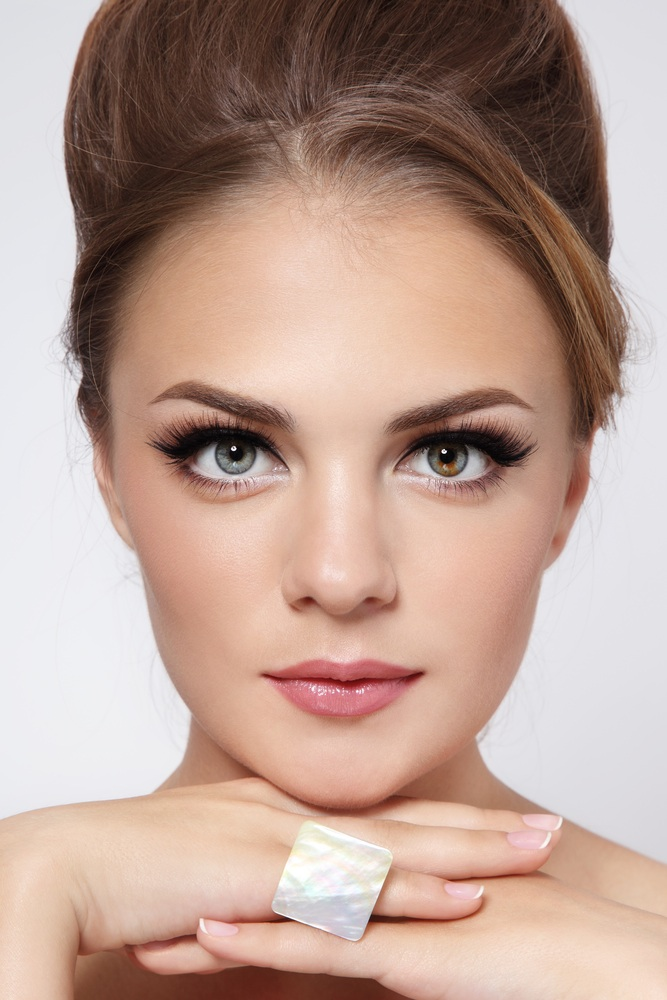 Look Amazing 247 With Semi Permanent Makeup Autus Web Design